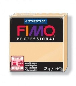 FIMO PROFESSIONAL CHAMPAGNE-02 85g