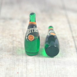 MINI WODA PERRIER